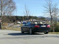 "Freude am ""oben ohne"" fahren - 3er BMW - E46 - IMG_20180402_164050.jpg"