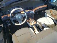 "Freude am ""oben ohne"" fahren - 3er BMW - E46 - IMG_20180402_170922.jpg"
