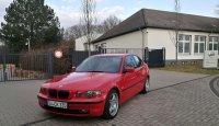 shorty 2503 tii japanrot - 3er BMW - E46 - tii_04.jpg