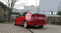 shorty 2503 tii japanrot - 3er BMW - E46 - tii_06.jpg
