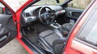 shorty 2503 tii japanrot - 3er BMW - E46 - shorty_11.jpg