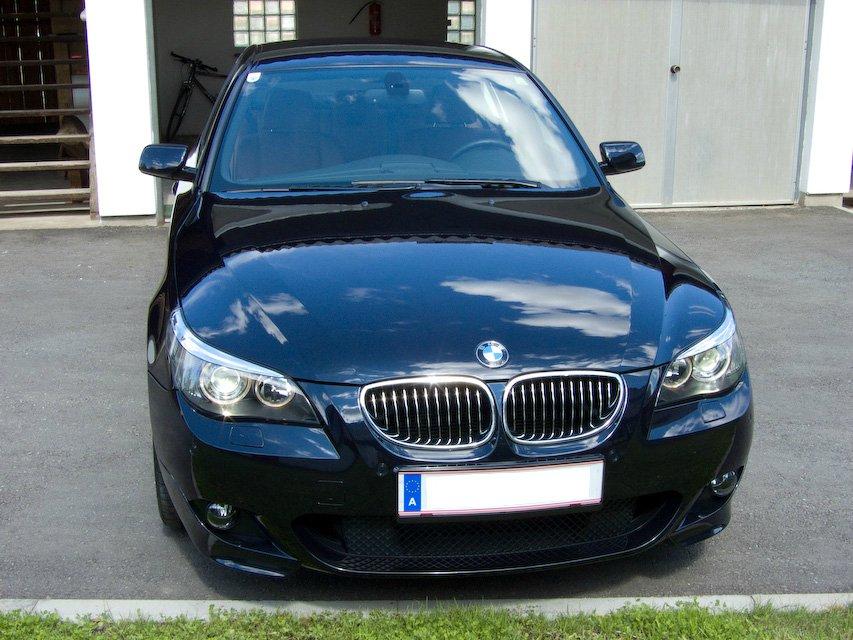bmw 320i zu verkaufen with Topic14691 E60 Carbonschwarz 5er Bmw   E60   E61 on 390946284167 also 370948915660 besides 282329397126 furthermore 122191115600 additionally Topic42846 E46 318CI Cabrio 3er BMW   E46.
