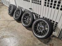 E46 Coupe OEM+ - 3er BMW - E46 - IMG_20200831_192051.jpg