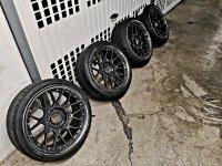 E46 Coupe OEM+ - 3er BMW - E46 - IMG_20200831_192120.jpg