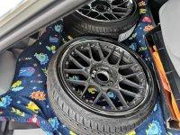 E46 Coupe OEM+ - 3er BMW - E46 - 118693817_332999651334828_3261275734594017412_n.jpg