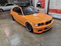 E46 Coupe OEM+ - 3er BMW - E46 - 118801864_3256734874364038_9099144966816081123_n.jpg