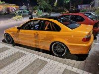 E46 Coupe OEM+ - 3er BMW - E46 - 119711549_359644905216409_1767649676087000950_n.jpg