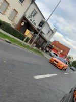 E46 Coupe OEM+ - 3er BMW - E46 - 120754647_786053175295077_1339955173460969056_n.jpg