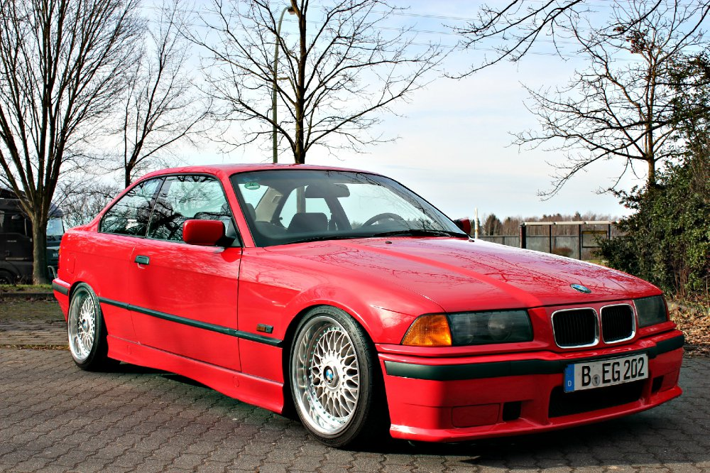 daily e36 316i coupe 3er bmw e36 coupe tuning fotos bilder stories. Black Bedroom Furniture Sets. Home Design Ideas