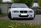 E46 M3 CSL - 3er BMW - E46 - DSC_0401.JPG