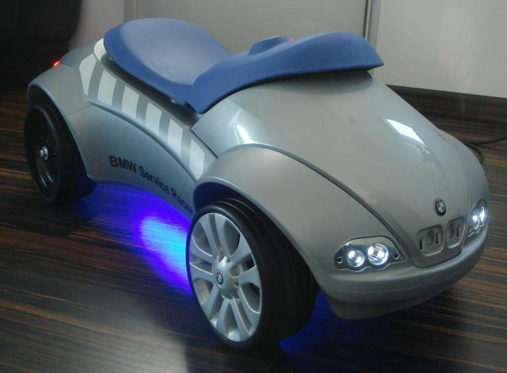 Na dann will ich auch mal :) - Fotostories weiterer BMW Modelle