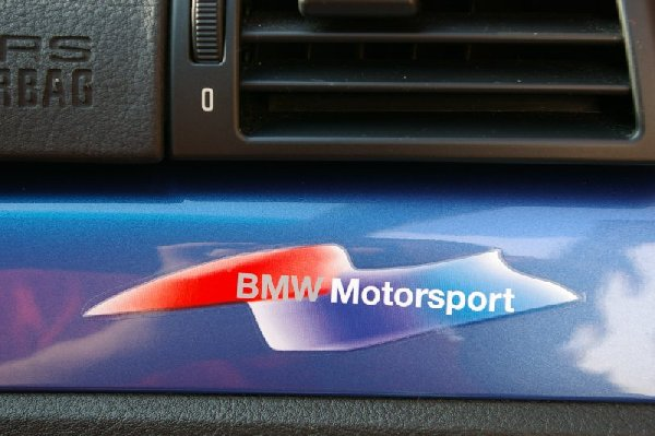 e46 touring.......... - 3er BMW - E46