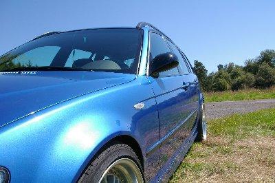 e46 touring.......... - 3er BMW - E46 -