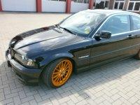 E46 325ci Coupe meine Baustelle - 3er BMW - E46 - P5090358.JPG