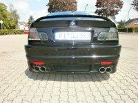 E46 325ci Coupe meine Baustelle - 3er BMW - E46 - P5090364.JPG