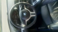 E46 325ci Coupe meine Baustelle - 3er BMW - E46 - DSC_0043[2].JPG