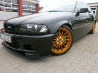 E46 325ci Coupe meine Baustelle - 3er BMW - E46 - P5100106.JPG