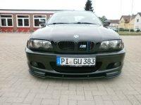 E46 325ci Coupe meine Baustelle - 3er BMW - E46 - P5100102.JPG