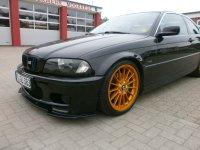 E46 325ci Coupe meine Baustelle - 3er BMW - E46 - P5100104.JPG
