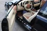 **BMW meet´s Swarovski*Bilder für BMW-Scene online