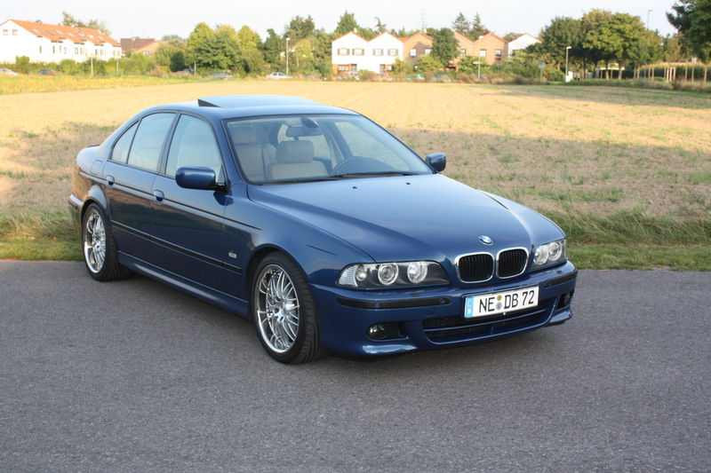 Bmw 3 Series 320i 2004 Specs And Images together with File BMW 5er  F10  front 20100405 likewise Topic8644 BMW E39 525i Exclusivesport 5er BMW   E39 additionally Datei BMW 5er  E60  front 20100508 likewise Bmw Z3 1998. on 2009 bmw 540i