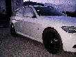 """320d xDrive Touring E91 LCI 19"""""""