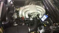 Erbstück 525i - 5er BMW - E34 - image.jpg