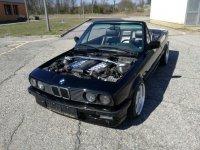 BMW E30 Cabrio V12 350i - 3er BMW - E30 - IMG_20190330_140812.jpg