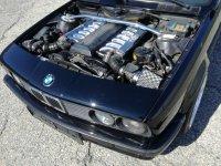 BMW E30 Cabrio V12 350i - 3er BMW - E30 - IMG_20190330_140818.jpg