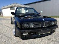 BMW E30 Cabrio V12 350i - 3er BMW - E30 - IMG_20190330_140846.jpg