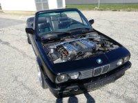 BMW E30 Cabrio V12 350i - 3er BMW - E30 - IMG_20190330_140853.jpg
