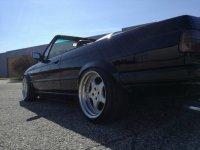 BMW E30 Cabrio V12 350i - 3er BMW - E30 - IMG_20190330_140942_1.jpg