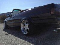 BMW E30 Cabrio V12 350i - 3er BMW - E30 - IMG_20190330_140943_2.jpg