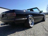 BMW E30 Cabrio V12 350i - 3er BMW - E30 - IMG_20190330_140953.jpg