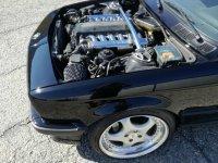 BMW E30 Cabrio V12 350i - 3er BMW - E30 - IMG_20190330_141016.jpg