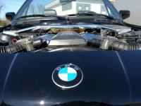 BMW E30 Cabrio V12 350i - 3er BMW - E30 - IMG_20190330_141033.jpg