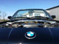 BMW E30 Cabrio V12 350i - 3er BMW - E30 - IMG_20190330_141042.jpg