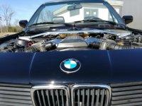 BMW E30 Cabrio V12 350i - 3er BMW - E30 - IMG_20190330_141048.jpg