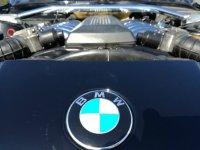 BMW E30 Cabrio V12 350i