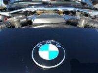 BMW E30 Cabrio V12 350i - 3er BMW - E30 - IMG_20190330_141059.jpg