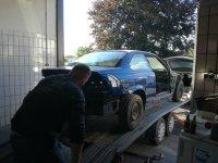 BMW E36 M3 Coupe avusblau Glasschiebedach - 3er BMW - E36 - IMG_20170703_180422.jpg