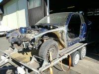 BMW E36 M3 Coupe avusblau Glasschiebedach - 3er BMW - E36 - IMG_20170703_180441.jpg