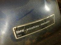 BMW E36 M3 Coupe avusblau Glasschiebedach - 3er BMW - E36 - IMG_20170703_192514.jpg