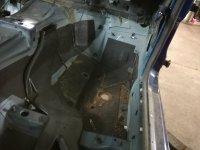 BMW E36 M3 Coupe avusblau Glasschiebedach - 3er BMW - E36 - IMG_20170703_192604.jpg
