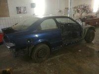 BMW E36 M3 Coupe avusblau Glasschiebedach - 3er BMW - E36 - IMG_20170802_124505.jpg