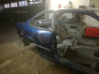 BMW E36 M3 Coupe avusblau Glasschiebedach - 3er BMW - E36 - IMG_20170802_195632.jpg