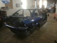 BMW E36 M3 Coupe avusblau Glasschiebedach - 3er BMW - E36 - IMG_20170802_195641.jpg