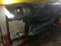 BMW E36 M3 Coupe avusblau Glasschiebedach - 3er BMW - E36 - IMG_20171003_210831.jpg
