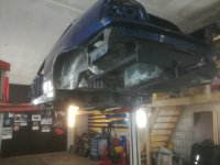 BMW E36 M3 Coupe avusblau Glasschiebedach - 3er BMW - E36 - IMG_20171025_181038.jpg
