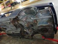 BMW E36 M3 Coupe avusblau Glasschiebedach - 3er BMW - E36 - IMG_20170814_182415.jpg